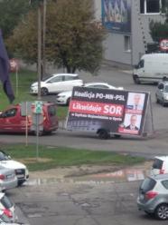 """PiS miał przeprosić Romana Kolka, ale już """"nie musi""""?"""