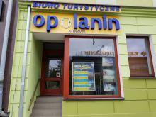 """23 zarzuty dla właścicielki biura podróży ,,K-Travel"""" i ,,Opolanin"""" w Opolu"""