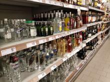 W nowym roku ceny alkoholu i papierosów pójdą w górę