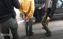 Włamywacze zatrzymani przez kryminalnych z Opola