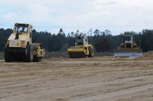 Przed nami nowe inwestycje drogowe i nowe utrudnienia w ruchu