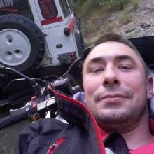 Uratował koleżankę i sam stracił zdrowie. Jarek chce żyć bez bólu