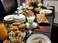 """Nie wyrzucaj jedzenia! Akcja """"Podziel się Posiłkiem z Bezdomnymi"""" również w Opolu"""