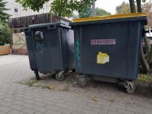 Opole od dziś bez umowy na wywóz zmieszanych odpadów. Remondis kuriozalnie podwyższył cenę
