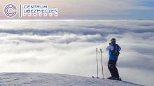 Na co zwrócić uwagę przy wyborze ubezpieczenia narciarskiego?