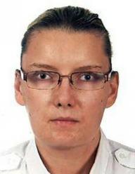 Policja poszukuje zaginionej Moniki Karczewskiej
