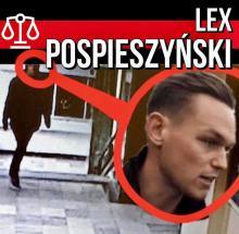 """Arkadiusz Wiśniewski: """"Radny Pospieszyński powinien zrezygnować z mandatu"""""""