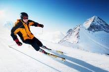 Co zabrać ze sobą na zimowy wypad w góry?