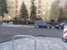 <i>(Fot. MZD Opole )</i>