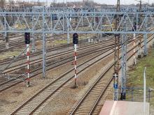 Mieszkańcy walczą o przywrócenie połączenia kolejowego z Tarnowskich Gór do Opola