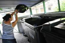 Podwyżka cen wywozu odpadów jest nieunikniona. Nie ma jednak odpowiedzi...skąd nowe ceny