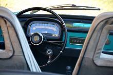 Darowizna samochodu w rodzinie - co warto wiedzieć?