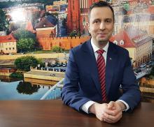 Władysław Kosiniak-Kamysz - ciężko pójść na piwo z politycznym przeciwnikiem