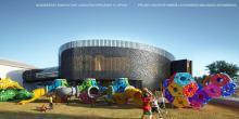MDK na osiedlu AK i Miejska Biblioteka Publiczna przy pl. Kopernika przejdą wielką metamorfozę