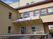 Potwierdzono drugi przypadek koronawirusa na Opolszczyźnie
