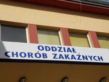 Nie ma nowych zachorowań na Opolszczyźnie. w całej Polsce 13 osób wyzdrowiało