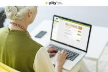Wspólne rozliczenie PIT-37 (małżonkowie w PIT online)