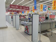 Ministerstwo Rozwoju wprowadziło nową listę sklepów i punktów, które mogą być otwarte