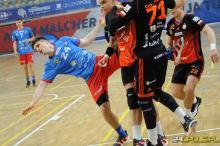 Gwardia Opole oficjalnie zakończyła sezon. A co z Odrą i UNI?