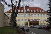 Ogromne dofinansowanie opolskich szpitali z Regionalnego Programu Operacyjnego