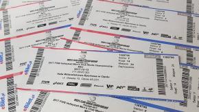 Jutro Zaksa zagra z włoską drużyną Cucine Lube Civitanova, rozdajemy bilety!