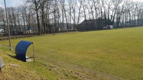 Radni Grudzic cieszą się z propozycji miasta o zamianie gruntów