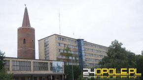 Wojewoda wypowiada umowę najmu Urzędowi Marszałkowskiemu. Nowa siedziba w Ostrówku