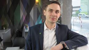 Mec. Mateusz Tuński  - o zasadach korzystania z tego, co znajdziemy w Internecie