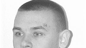 KMP Opole: Poszukiwany listem gończym Grzegorz Mucha