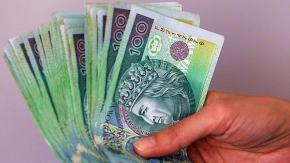 ZUS ogłasza konkurs. Do podziału jest blisko 50 mln zł. dla firm
