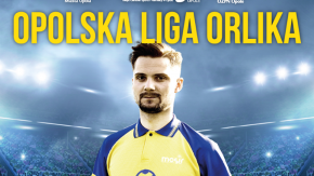 Ruszyły zapisy rundę jesienną  Opolskiej Ligi Orlika