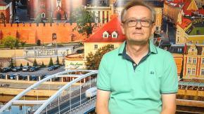 Nie wykluczam niespodzianki w drugiej turze wyborów w Opolu