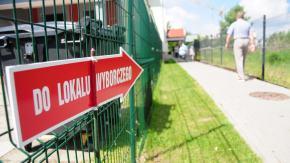 Za dwa dni wybierzemy prezydenta Opola. Co obiecują kandydaci?