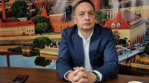 Prof. Jacek Jóźwiak - w sprawie szczepień niezbędna jest edukacja społeczeństwa