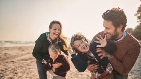 Jak znaleźć bank, który rozumie potrzeby rodziny?