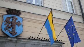 Czwartek 17 stycznia dniem żałoby na terenie miasta Opola