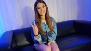 Z Eurowizji na Festiwal. Czy Roksana Węgiel odnajdzie się na opolskiej scenie?