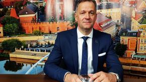 Marek Tomków - mamy poważny kryzys lekowy