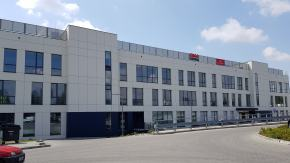 Po 21 latach opolski NFZ przeniesie się z Głogowskiej na Ozimską 72A