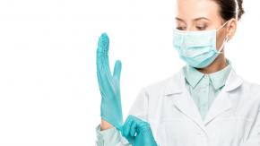 Potwierdzono 3 nowe zachorowania na koronawirusa w województwie
