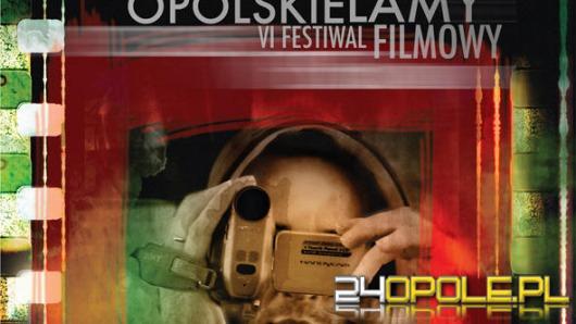 Festiwal Filmowy Opolskie Lamy - dzień 5