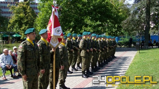 69. rocznica rozpoczęcia II Wojny Światowej