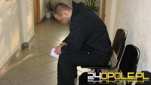 Kibole ze Śląska w areszcie