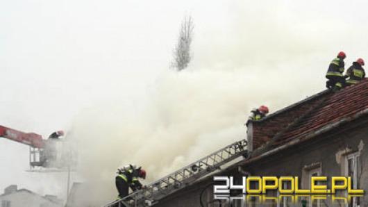 Uchroń swój dom przed pożarem