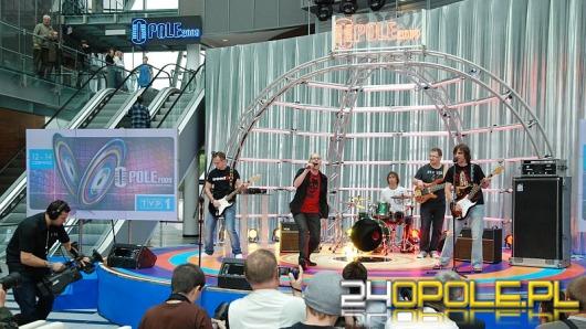 TVP zdradziła szczegóły festiwalu 2009