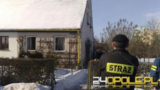 Dwie ofiary tlenku węgla w Brzegu