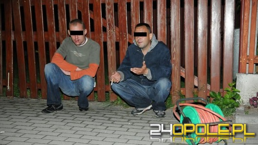 Ukradli figurkę wartą 20 tysięcy, sprzedali za 100 złotych
