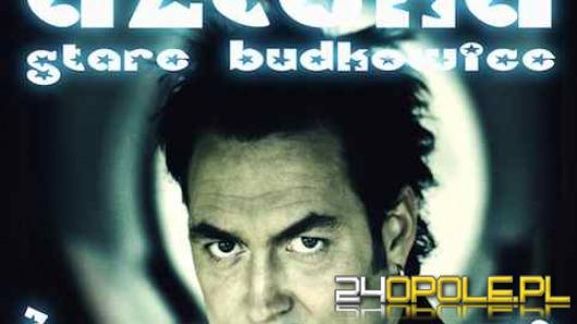 Marc Oh zagra w Aztece