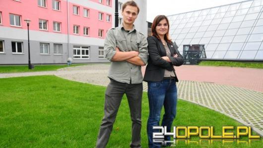 Samorządy studenckie: stawiamy na współpracę
