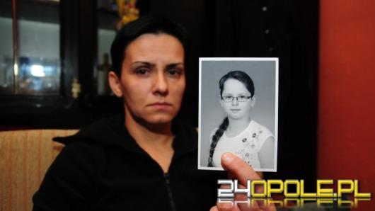 11-latka porwana spod szkoły